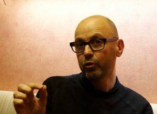 イギリスのドラマセラピスト ブリン・ジョーンズ