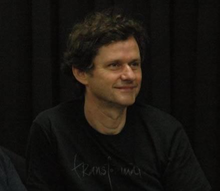 Ulrich Michael Chekhov
