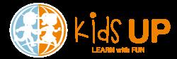 英語で学童 キッズアップ KidsUp