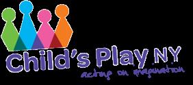 Child's Play NYC