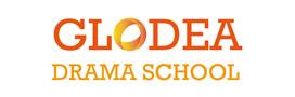 グロディア演劇教室 GLODEA DRAMA SCHOOL