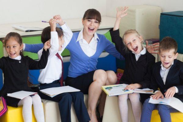 英語教育・言語教育と演劇の組み合わせ