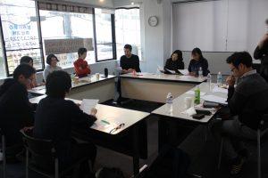 英語教育と演劇