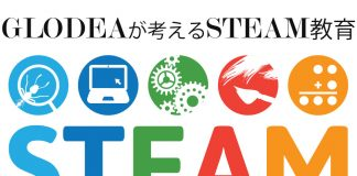 演劇教育とSTEAMスチーム教育