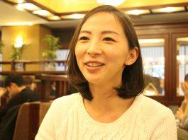 シンガポールの演劇教育家 森由佳さん