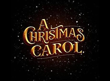 クリスマスキャロル 子ども劇