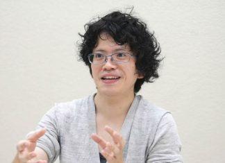aqila田村朗